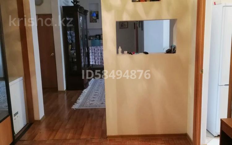 4-комнатная квартира, 170 м², 4/17 этаж, Кенесары 69А — Гастелло за 53 млн 〒 в Нур-Султане (Астана), р-н Байконур