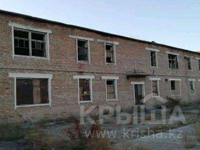 Промбаза 1 га, улица Жас Улан за ~ 24.6 млн 〒 в Чундже