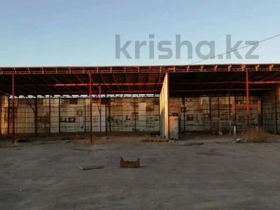 Промбаза 1 га, улица Жас Улан за ~ 24.6 млн 〒 в Чундже — фото 10