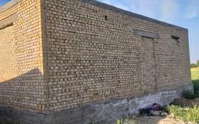4-комнатный дом, 130 м², 5 сот., Новостроика за 4.5 млн 〒 в Шамалгане