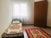 2-комнатная квартира, 50 м², 4/9 этаж посуточно
