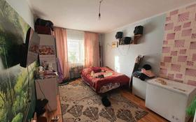 4-комнатная квартира, 64 м², 1/9 этаж, проспект Женис 51/3 за ~ 13.3 млн 〒 в Нур-Султане (Астана), Сарыарка р-н