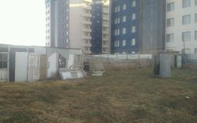 3-комнатный дом, 64 м², 8 сот., мкр Туран 112 за 20 млн 〒 в Шымкенте, Каратауский р-н
