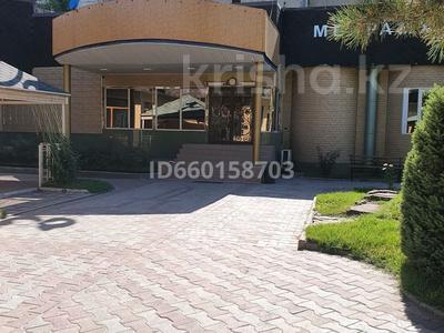 Здание, площадью 1800 м², Молодёжный за ~ 400 млн 〒 в Талдыкоргане