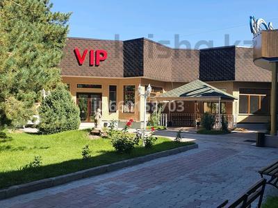 Здание, площадью 1800 м², Молодёжный за ~ 400 млн 〒 в Талдыкоргане — фото 4