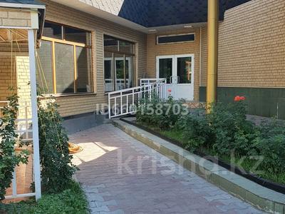 Здание, площадью 1800 м², Молодёжный за ~ 400 млн 〒 в Талдыкоргане — фото 5