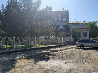Здание, площадью 1800 м², Молодёжный за ~ 400 млн 〒 в Талдыкоргане — фото 8