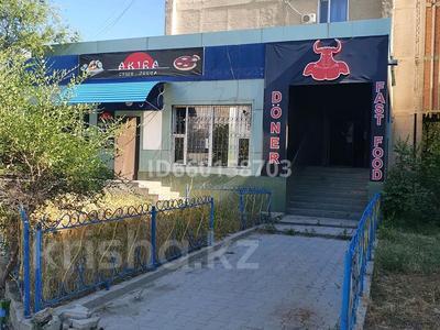 Здание, площадью 1800 м², Молодёжный за ~ 400 млн 〒 в Талдыкоргане — фото 9