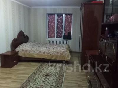 4-комнатный дом, 86 м², 4 сот., Есемберлина 5 — Райымбека за 40 млн 〒 в Алматы, Медеуский р-н — фото 10