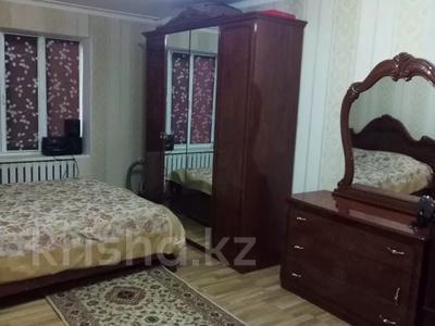 4-комнатный дом, 86 м², 4 сот., Есемберлина 5 — Райымбека за 40 млн 〒 в Алматы, Медеуский р-н — фото 11