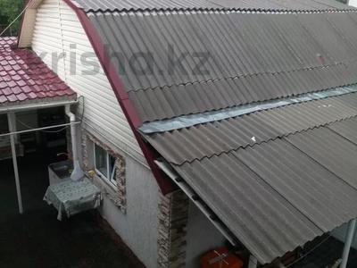 4-комнатный дом, 86 м², 4 сот., Есемберлина 5 — Райымбека за 40 млн 〒 в Алматы, Медеуский р-н — фото 14