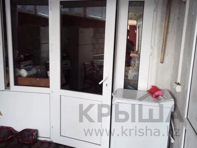 4-комнатный дом, 86 м², 4 сот., Есемберлина 5 — Райымбека за 40 млн 〒 в Алматы, Медеуский р-н — фото 16