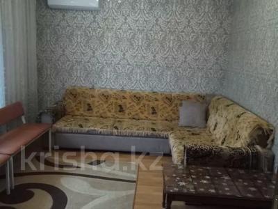 4-комнатный дом, 86 м², 4 сот., Есемберлина 5 — Райымбека за 40 млн 〒 в Алматы, Медеуский р-н — фото 3