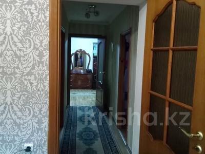 4-комнатный дом, 86 м², 4 сот., Есемберлина 5 — Райымбека за 40 млн 〒 в Алматы, Медеуский р-н — фото 5