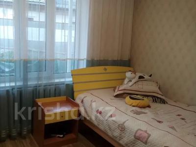 4-комнатный дом, 86 м², 4 сот., Есемберлина 5 — Райымбека за 40 млн 〒 в Алматы, Медеуский р-н — фото 7