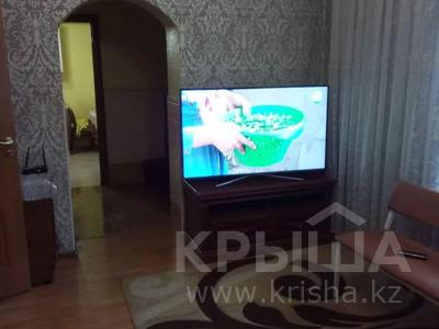 4-комнатный дом, 86 м², 4 сот., Есемберлина 5 — Райымбека за 40 млн 〒 в Алматы, Медеуский р-н — фото 8