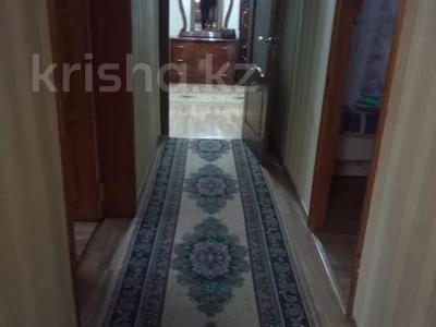 4-комнатный дом, 86 м², 4 сот., Есемберлина 5 — Райымбека за 40 млн 〒 в Алматы, Медеуский р-н — фото 9