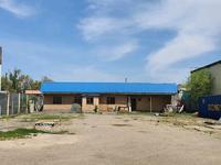 Промбаза 15 соток, Жумабаева 13/1 — Северное Кольцо за 86 млн 〒 в Алматы