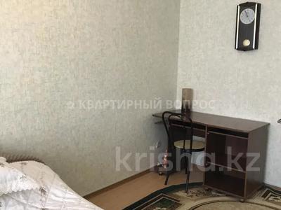 2-комнатная квартира, 55 м², 4/5 этаж помесячно, 14-й микрорайон 8 за 110 000 〒 в Актау — фото 2