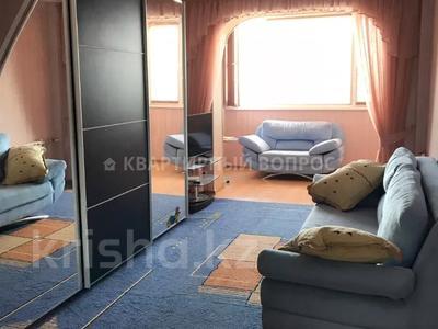2-комнатная квартира, 55 м², 4/5 этаж помесячно, 14-й микрорайон 8 за 110 000 〒 в Актау — фото 3