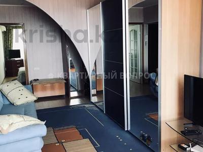 2-комнатная квартира, 55 м², 4/5 этаж помесячно, 14-й микрорайон 8 за 110 000 〒 в Актау — фото 4