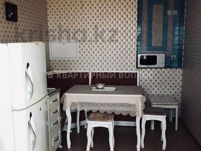 2-комнатная квартира, 55 м², 4/5 этаж помесячно, 14-й микрорайон 8 за 110 000 〒 в Актау — фото 7