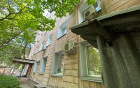 Здание, площадью 1182 м², Желтоксан 89 — Казыбек Би за 500 млн 〒 в Алматы, Алмалинский р-н