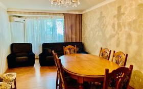 4-комнатная квартира, 92 м², 2/5 этаж, мкр Михайловка 42 — Сакена Сейфуллина. за 29 млн 〒 в Караганде, Казыбек би р-н