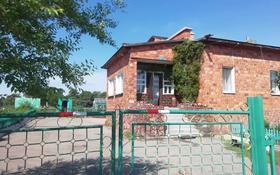 6-комнатный дом, 140 м², 30 сот., Майкутова 2 за 29 млн 〒 в Акколе