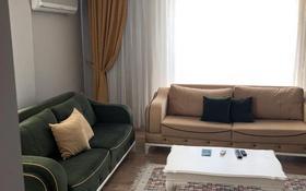 3-комнатная квартира, 110 м², 3/7 этаж на длительный срок, Hurma за 333 000 〒 в Анталье