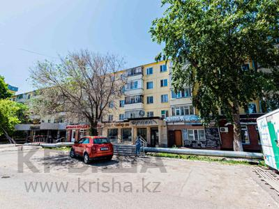 2-комнатная квартира, 42 м², 1/5 этаж, Петрова 2 за 13.5 млн 〒 в Нур-Султане (Астане), Алматы р-н