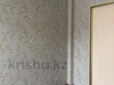 1-комнатная квартира, 38 м², 3 этаж помесячно, Кабанбай Батыра 58Б за 120 000 〒 в Нур-Султане (Астана), Есиль р-н — фото 5