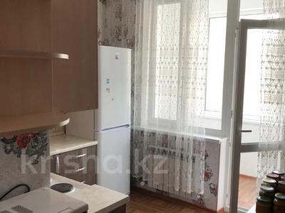 1-комнатная квартира, 38 м², 3 этаж помесячно, Кабанбай Батыра 58Б за 120 000 〒 в Нур-Султане (Астана), Есиль р-н — фото 4