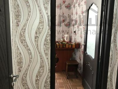 1-комнатная квартира, 38 м², 3 этаж помесячно, Кабанбай Батыра 58Б за 120 000 〒 в Нур-Султане (Астана), Есиль р-н — фото 3