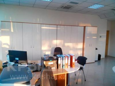 Офис площадью 282 м², Сейфуллина 498 за 3 000 〒 в Алматы, Алмалинский р-н — фото 11