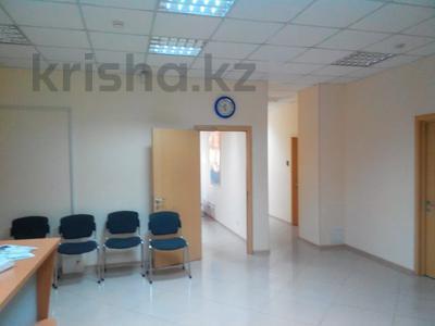 Офис площадью 282 м², Сейфуллина 498 за 3 000 〒 в Алматы, Алмалинский р-н — фото 5
