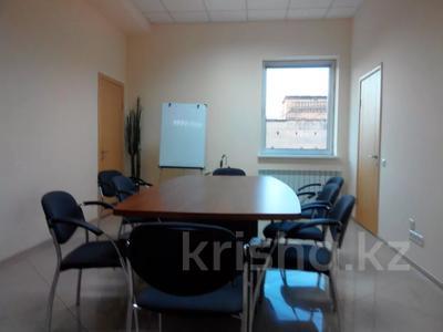 Офис площадью 282 м², Сейфуллина 498 за 3 000 〒 в Алматы, Алмалинский р-н — фото 7