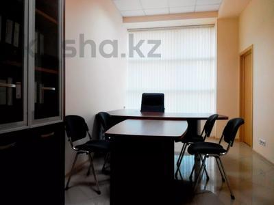 Офис площадью 282 м², Сейфуллина 498 за 3 000 〒 в Алматы, Алмалинский р-н — фото 8
