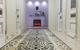 4-комнатная квартира, 200 м², проспект Мангилик Ел — Орынбор за ~ 83 млн 〒 в Нур-Султане (Астана)