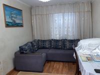 2-комнатная квартира, 41.5 м², 5/5 этаж