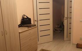 3-комнатная квартира, 67 м², 1/9 этаж помесячно, Суворова 8 за 100 000 〒 в Павлодаре
