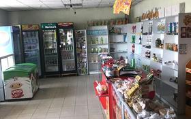 Магазин площадью 80 м², Муканова 31 за 100 000 〒 в Туздыбастау (Калинино)