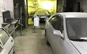 СТО , цех для рехтовки , Камера для покраски за 100 000 〒 в Актобе, Старый город