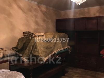 5-комнатный дом, 153.6 м², 0.08 сот., Сатпаева за 23 млн 〒 в Шымкенте, Абайский р-н — фото 11