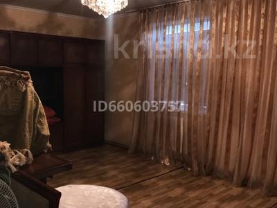5-комнатный дом, 153.6 м², 0.08 сот., Сатпаева за 23 млн 〒 в Шымкенте, Абайский р-н — фото 12
