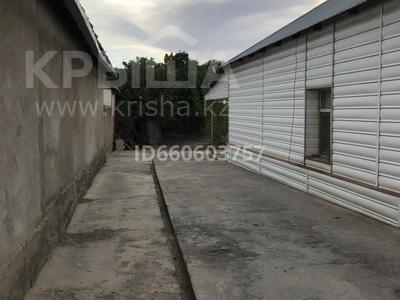 5-комнатный дом, 153.6 м², 0.08 сот., Сатпаева за 23 млн 〒 в Шымкенте, Абайский р-н — фото 13