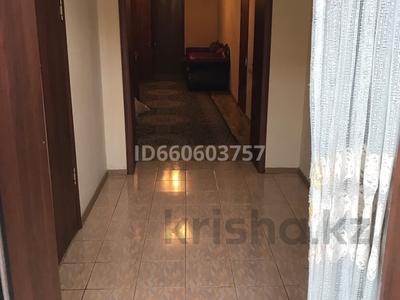 5-комнатный дом, 153.6 м², 0.08 сот., Сатпаева за 23 млн 〒 в Шымкенте, Абайский р-н — фото 3