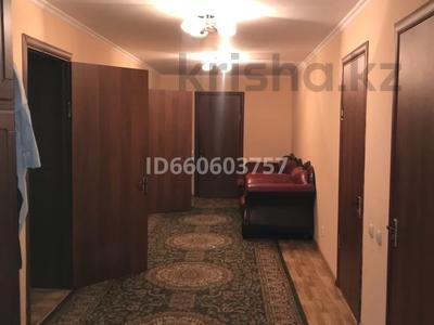 5-комнатный дом, 153.6 м², 0.08 сот., Сатпаева за 23 млн 〒 в Шымкенте, Абайский р-н — фото 6