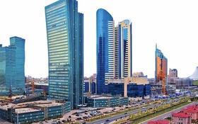 4-комнатная квартира, 128 м², 6/12 этаж посуточно, Сарайшик 34 — Кунаева за 18 000 〒 в Нур-Султане (Астана)
