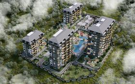 2-комнатная квартира, 55 м², Güller Pınarı, Navalıoğlu Sk. No. 10, 07460 Alanya/Antalya, Турция 10 за ~ 21.6 млн 〒 в